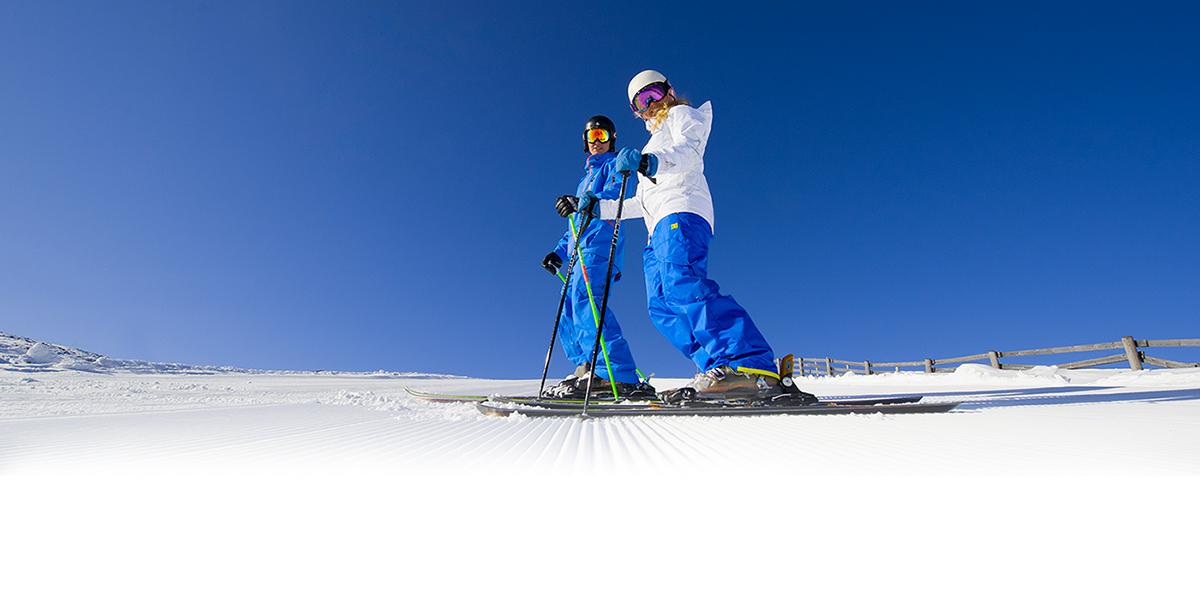 ski rental flumet intersport intersport flumet home. Black Bedroom Furniture Sets. Home Design Ideas